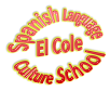 Spanish Language and Culture School
